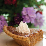 Creamy Sweet Potato Pie