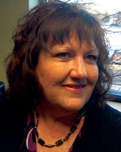 Lynn Taylor (Nana's Garden)